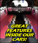 Link to limousine minibus page
